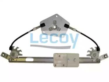 WVW136-L LECOY