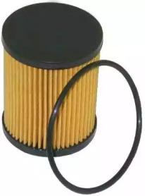 30549 ASAM Фільтр масляний Opel Corsa C 1.0-1.4 00-05, Astra H 1.4 04-05
