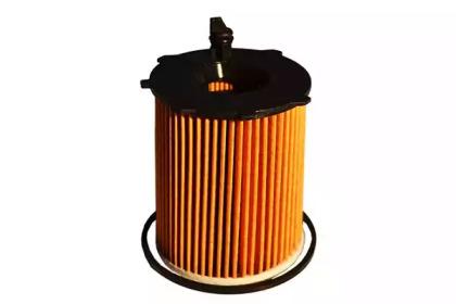 30551 ASAM Масляный фильтр