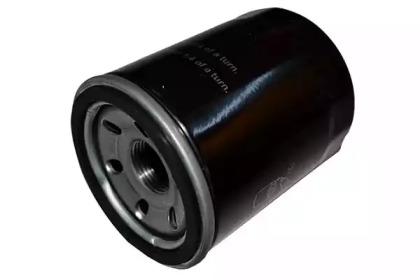 30558 ASAM Фільтр масляний Opel Astra 1.7TD -98/Fiat Grande Punto 05-/Nissan Cube 10-