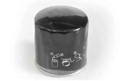 30565 ASAM Масляный фильтр