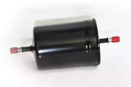 70236 ASAM Топливный фильтр
