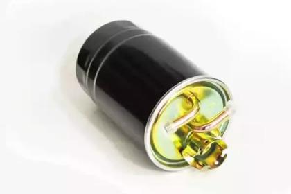 70241 ASAM Топливный фильтр