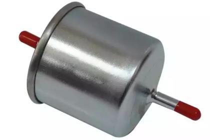 70249 ASAM Топливный фильтр