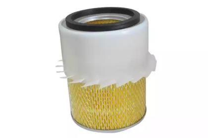 70284 ASAM Воздушный фильтр