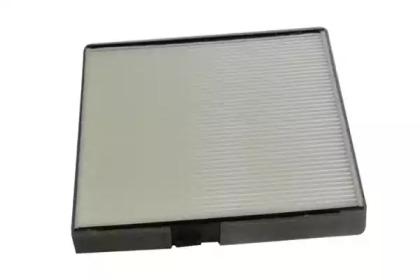 70372 ASAM Фильтр, воздух во внутренном пространстве