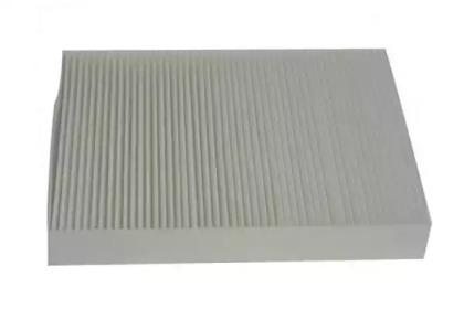70374 ASAM Фильтр, воздух во внутренном пространстве