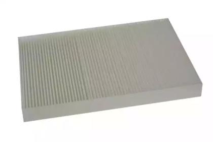 70378 ASAM Фильтр, воздух во внутренном пространстве