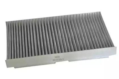 70389 ASAM Фильтр, воздух во внутренном пространстве