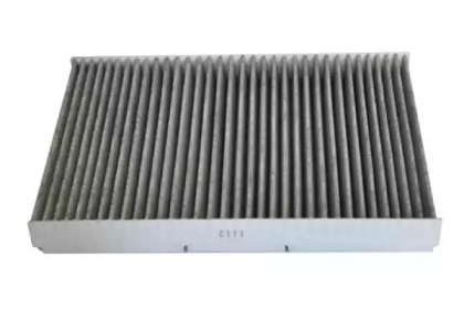 70392 ASAM Фильтр, воздух во внутренном пространстве
