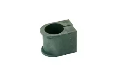 70664 ASAM Опора, стабилизатор