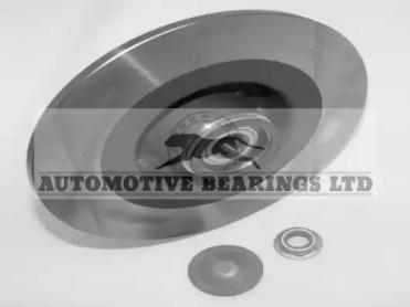 ABK838 Automotive Bearings