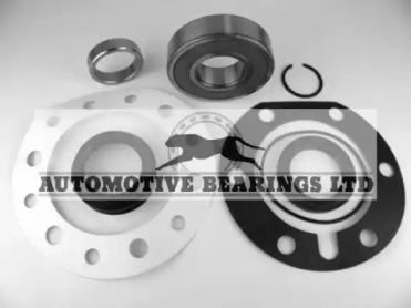 ABK841 Automotive Bearings