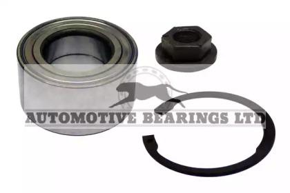 ABK844 Automotive Bearings