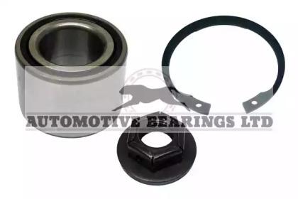 ABK845 Automotive Bearings