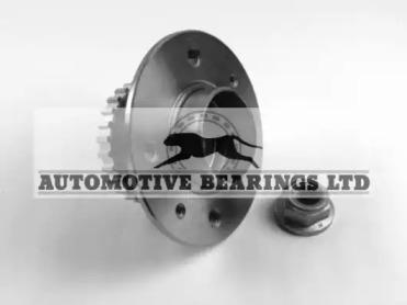 ABK846 Automotive Bearings