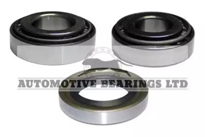 ABK847 Automotive Bearings