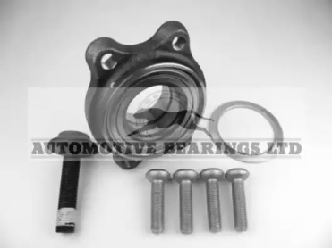 ABK850 Automotive Bearings