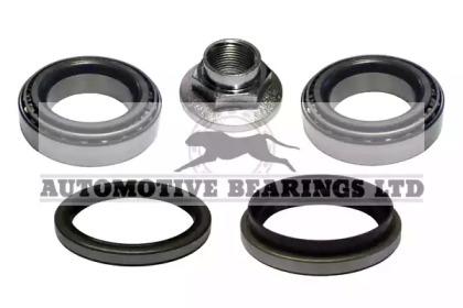 ABK852 Automotive Bearings