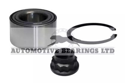 ABK857 Automotive Bearings