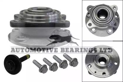 ABK871 Automotive Bearings