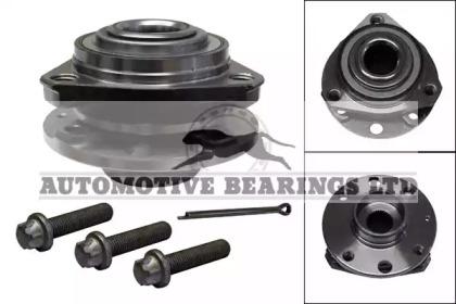 ABK873 Automotive Bearings