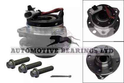 ABK874 Automotive Bearings