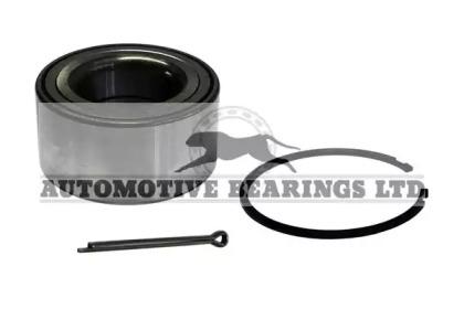 ABK889 Automotive Bearings