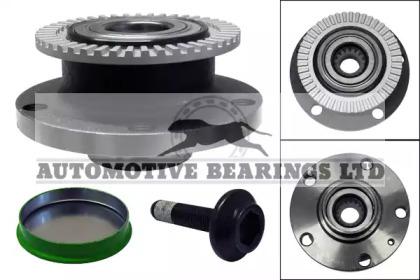 ABK898 Automotive Bearings