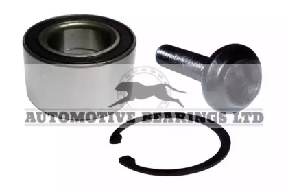 ABK899 Automotive Bearings