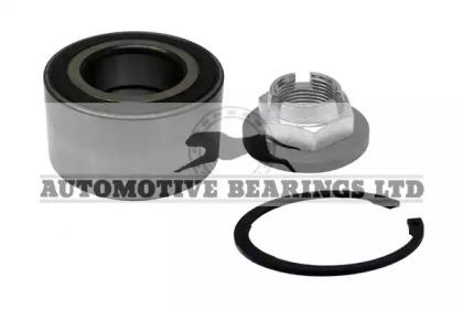 ABK908 Automotive Bearings