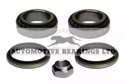ABK911 Automotive Bearings