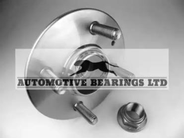 ABK925 Automotive Bearings