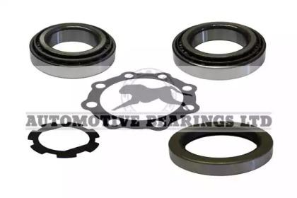 ABK937 Automotive Bearings