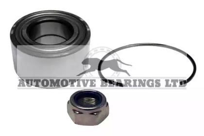 ABK957 Automotive Bearings