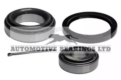 ABK978 Automotive Bearings