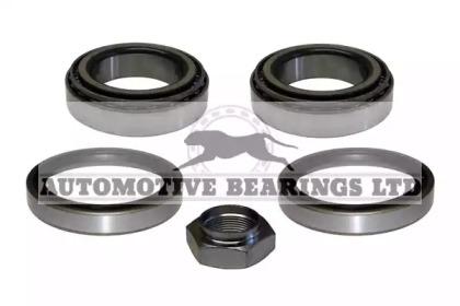 ABK984 Automotive Bearings