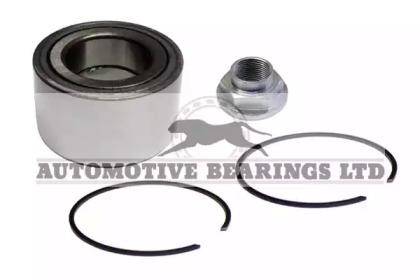 ABK994 Automotive Bearings