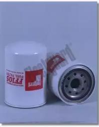 FF105 FLEETGUARD Топливный фильтр