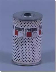 FF147 FLEETGUARD Топливный фильтр