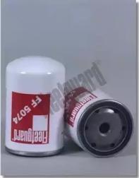 FF5074 FLEETGUARD Топливный фильтр