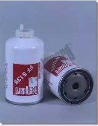 FF5135 FLEETGUARD Топливный фильтр
