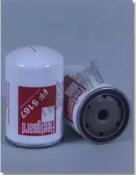 FF5167 FLEETGUARD Топливный фильтр