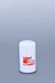 FF5284 FLEETGUARD Топливный фильтр