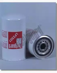 LF3307 FLEETGUARD Масляный фильтр