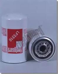 LF3316 FLEETGUARD Масляный фильтр