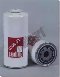 LF3625 FLEETGUARD Масляный фильтр