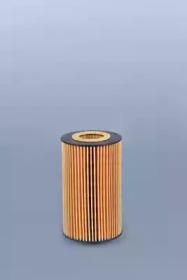LF3827 FLEETGUARD Масляный фильтр