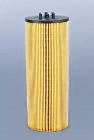 LF3829 FLEETGUARD Масляный фильтр