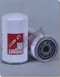 LF4017 FLEETGUARD Масляный фильтр